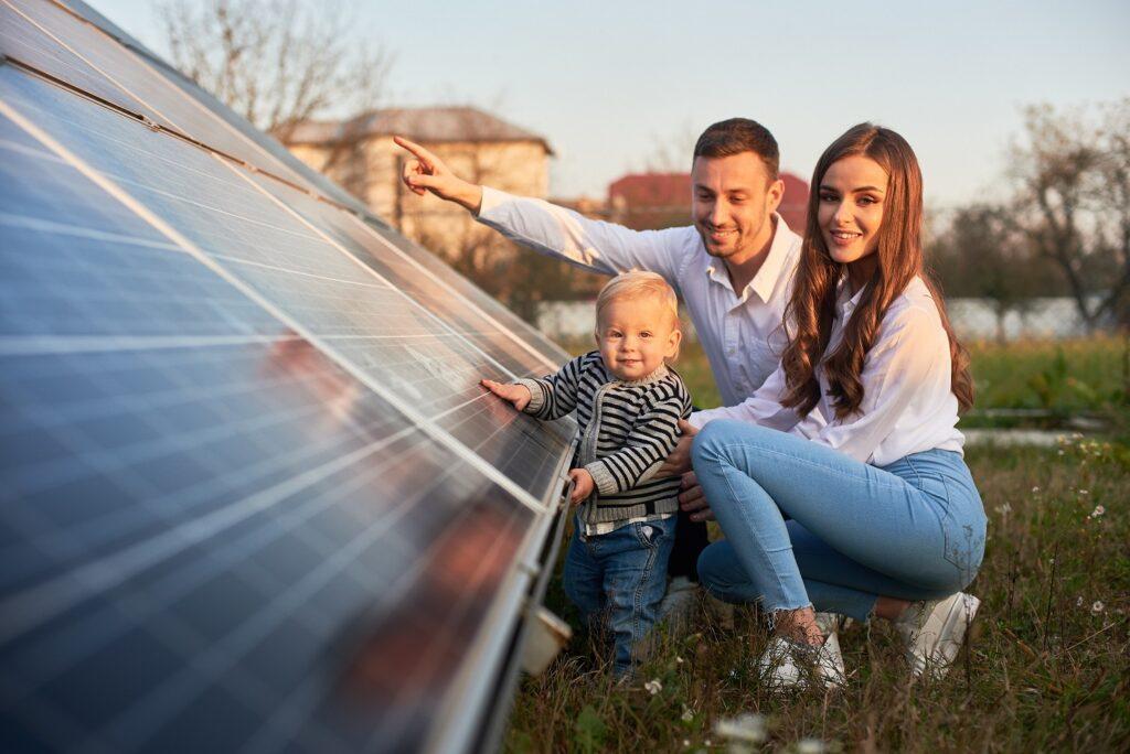 Impianti-fotovoltaici-in-sardegna