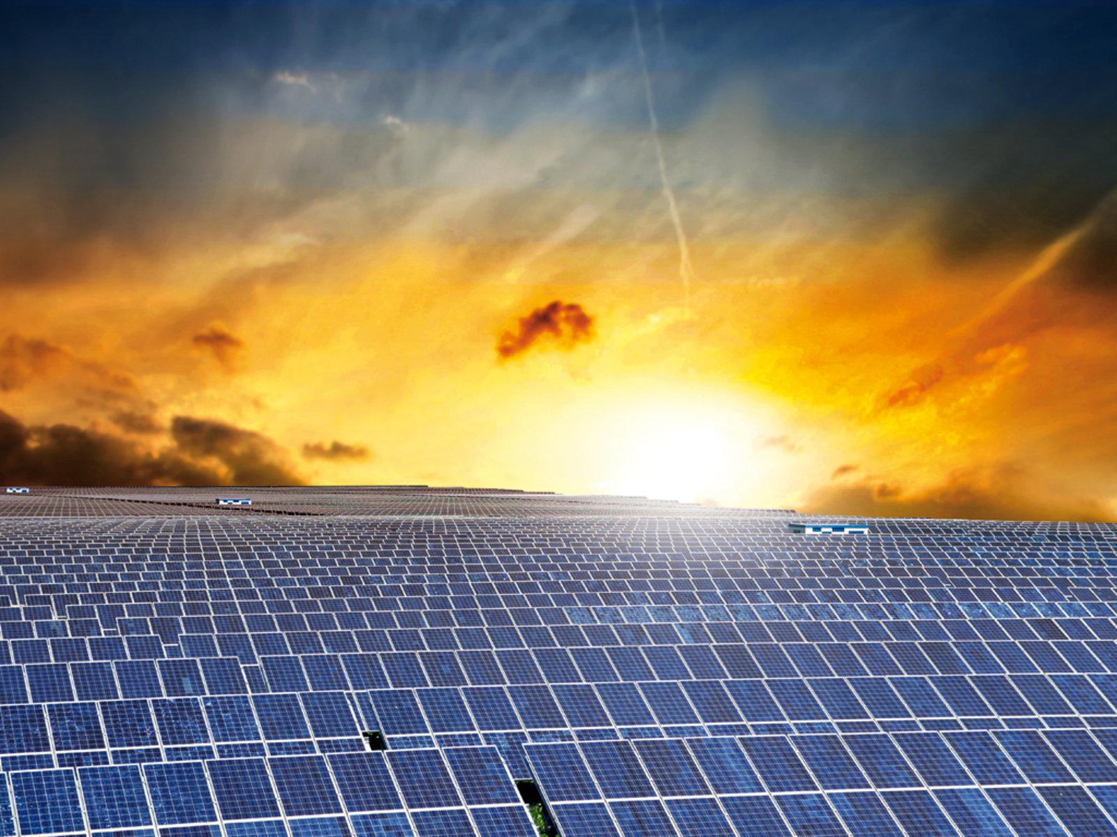Pannelli fotovoltaici: come scegliere e cosa considerare
