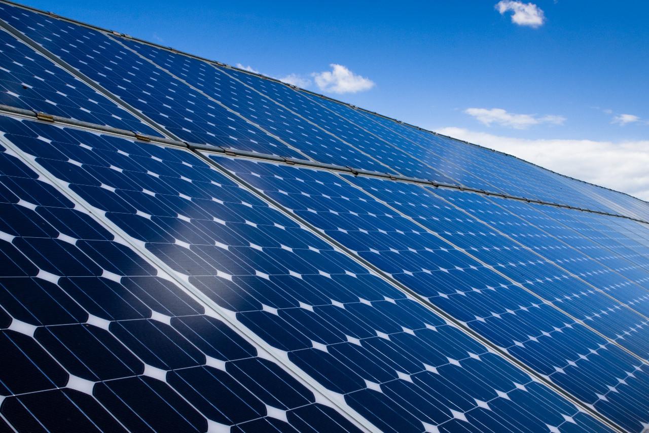 Fotovoltaico: consigli per sfruttarlo al meglio