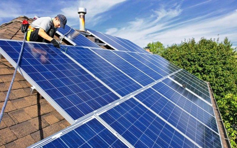 Dove e Come Posizionare un Impianto Fotovoltaico