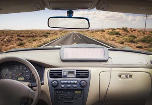 Ricaricare la Batteria della tua Auto grazie ai Fotovoltaici