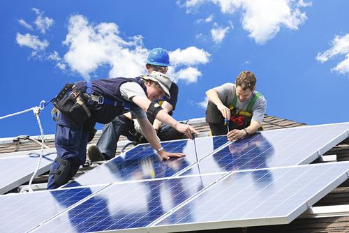 A cosa Serve L'Inverter Fotovoltaico?