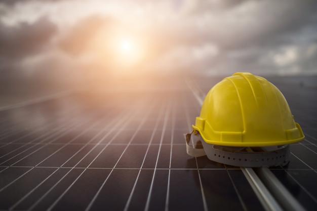 2040: quale sarà la risorsa energetica del nostro futuro?
