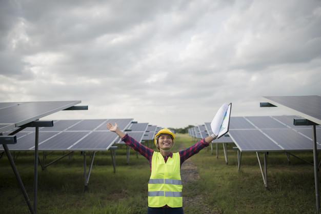 Energia rinnovabile in Italia: le prospettive future