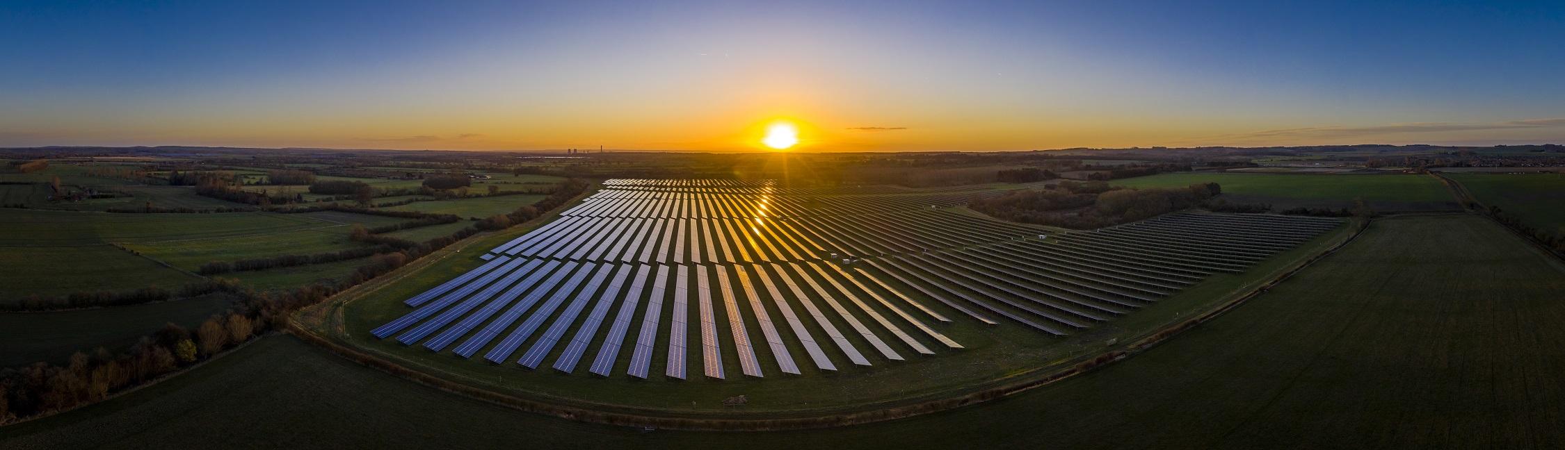 Impianti-fotovoltaici-in-Sardegna-2