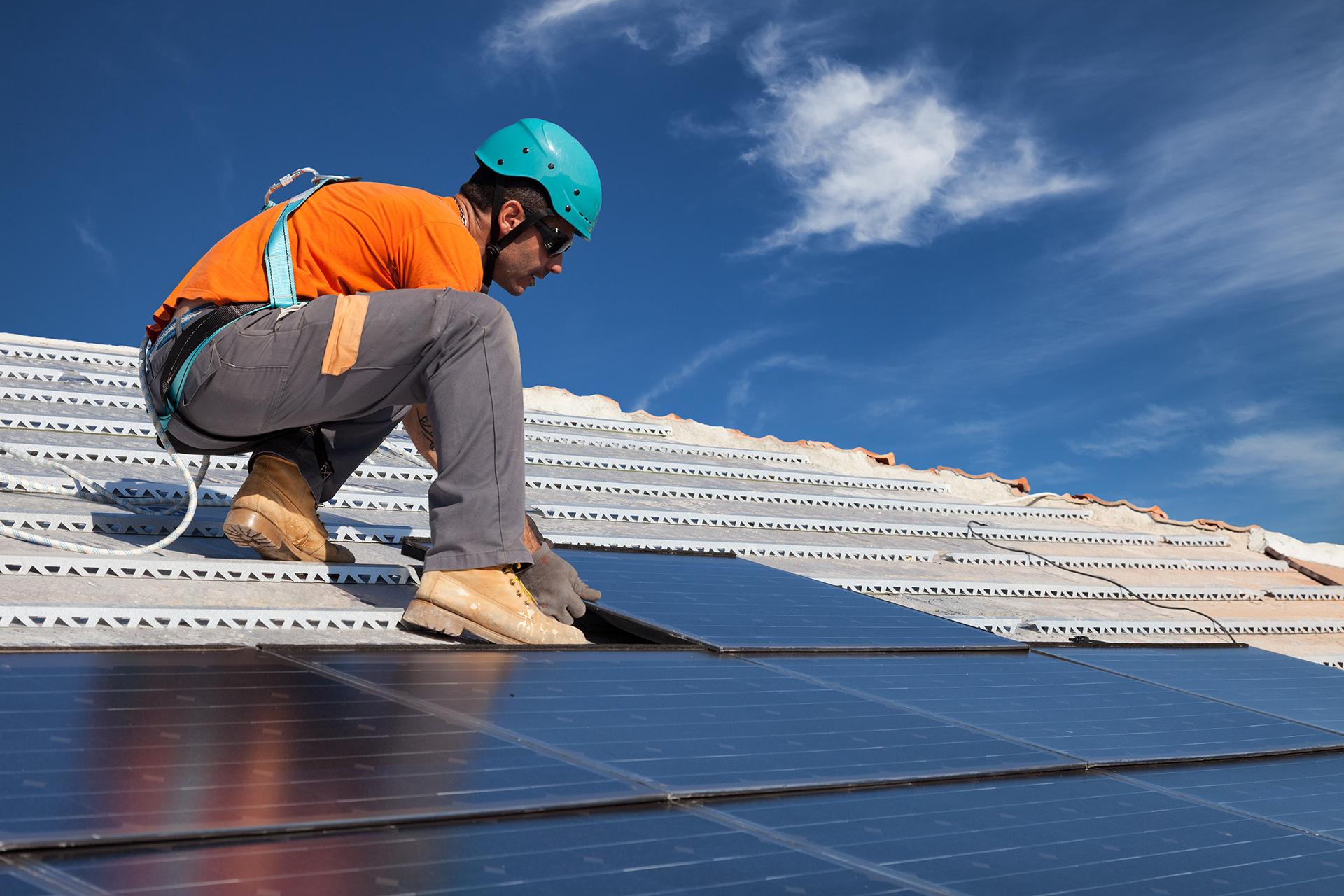Incentivi per il fotovoltaico 2020 nelle aziende